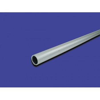 A1. Barra de aluminio en diferentes medidas