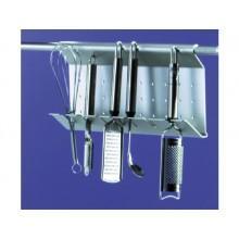 Soporte para herramientas, en aluminio