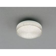Bombilla LEDS para lámpara Microlynx