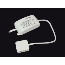 Transformador electrónico para led