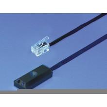 Sensor infrarrojos de superficie