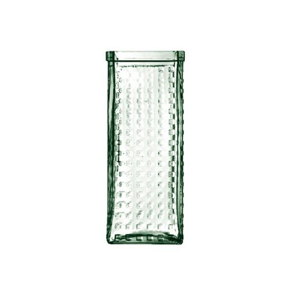 Gavetero de 600 mm con 9 tarros de cristal y tapa madera - Tarros de cristal con tapa ...