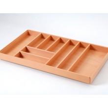 Cubertero base para cajón de 900