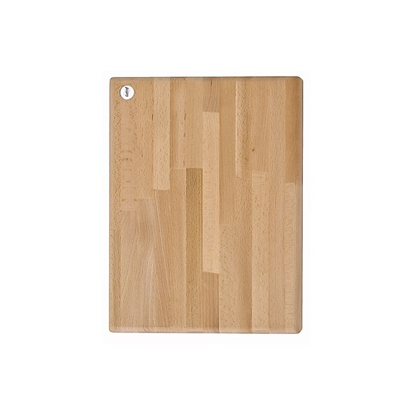 Tablas de madera imagui - Tablas de madera a medida ...