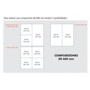 EJEMPLOS DE COMPOSICIONES