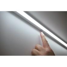 Regleta de luz contínua Led de gran potencia. PROMOCIÓN